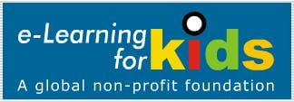 e-learningforkids.jpg