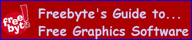 freebyte-guide-to-graphics.jpg